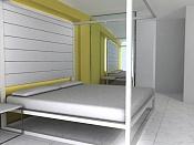 Interior con mental ray-recamara.jpg
