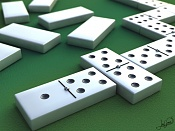 Playing domino-dominos_dof1_web.jpg