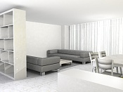 Interior con mental ray-sala.jpg