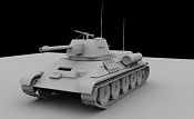 tanque incompleto-t-34.jpg