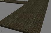 Cambio de color al renderizar-piso-ext.jpg
