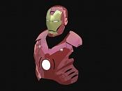 Iron Man-man2.jpg