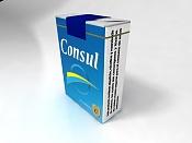 ayuda para este modelo-prueba_cigarrillos_caja_20_consul_vista-_2.jpg
