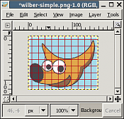 Glosario de Gimp-wilber-simple-othergrid.png