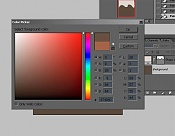 Marron en vez de gris en photoshop :- -colorines.jpg