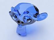 figura de cristal-suzanneglass_shaz.jpg