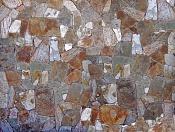 Cochera Vray-piedra_lista.jpg