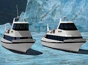 Naval 3d Ship-007.jpg