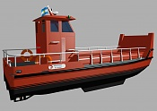Naval 3d Ship-18.jpg