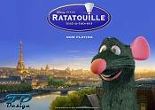 La Rata  -ratatouille-final1.jpg
