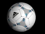 Crear un balon de Futbol-pelota-de-futbol.jpg