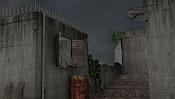 Modelado de Ruinas-the_end2.jpg