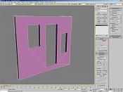 Problemas al pasar a edit poly-gorehide_10-11-04.jpg