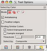 Glosario de Gimp-tool-options-selbycolor.png