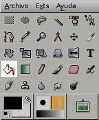 Glosario de Gimp-toolbox-fill.png