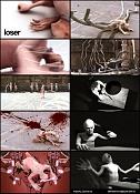 audiovisual arsonica 2004   render muestras-loser_.jpg