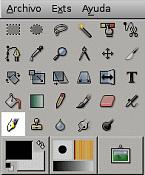 Glosario de gimp-toolbox-pen.png