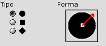 Glosario de Gimp-ink-type-circle.png
