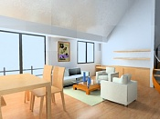 Interior:::::::::::::explorando VRaY-int06.jpg