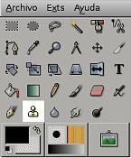 Glosario de gimp-toolbox-clone.png