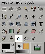 Glosario de Gimp-toolbox-blur.png