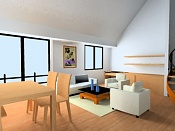 Interior:::::::::::::explorando VRaY-int08.jpg