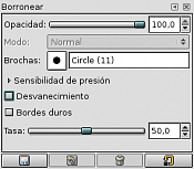 Glosario de Gimp-tool-options-smudge.png