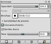 Glosario de Gimp-tool-options-smudge.png
