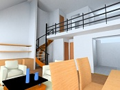 Interior:::::::::::::explorando VRaY-int07.jpg