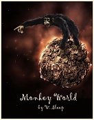 Monkey world-monkeyworld-finishmarco.jpg
