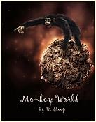 Monkey world-monkeyworld-finishmarco.jpg