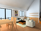 Interior:::::::::::::explorando VRaY-int11.jpg