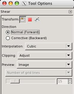 Glosario de Gimp-transform-tools-common-options.png