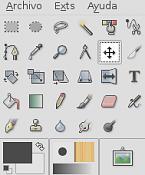 Glosario de gimp-toolbox-move.png