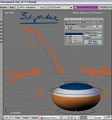 Grease Pencil Tool para Blender-greasepencil_capt-shaz-01.jpg