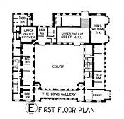 Planos castillo-castleplans-ashby-northants-england-at.jpg
