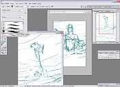 JLucena byluc-z3.jpg