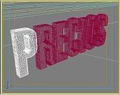 Se cierra al renderizar-fotograma-1.jpg