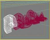 Se cierra al renderizar-fotograma-11.jpg