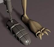bicho-robot-patas1.jpg