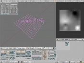 Render baking displacement-baking-disp.jpg