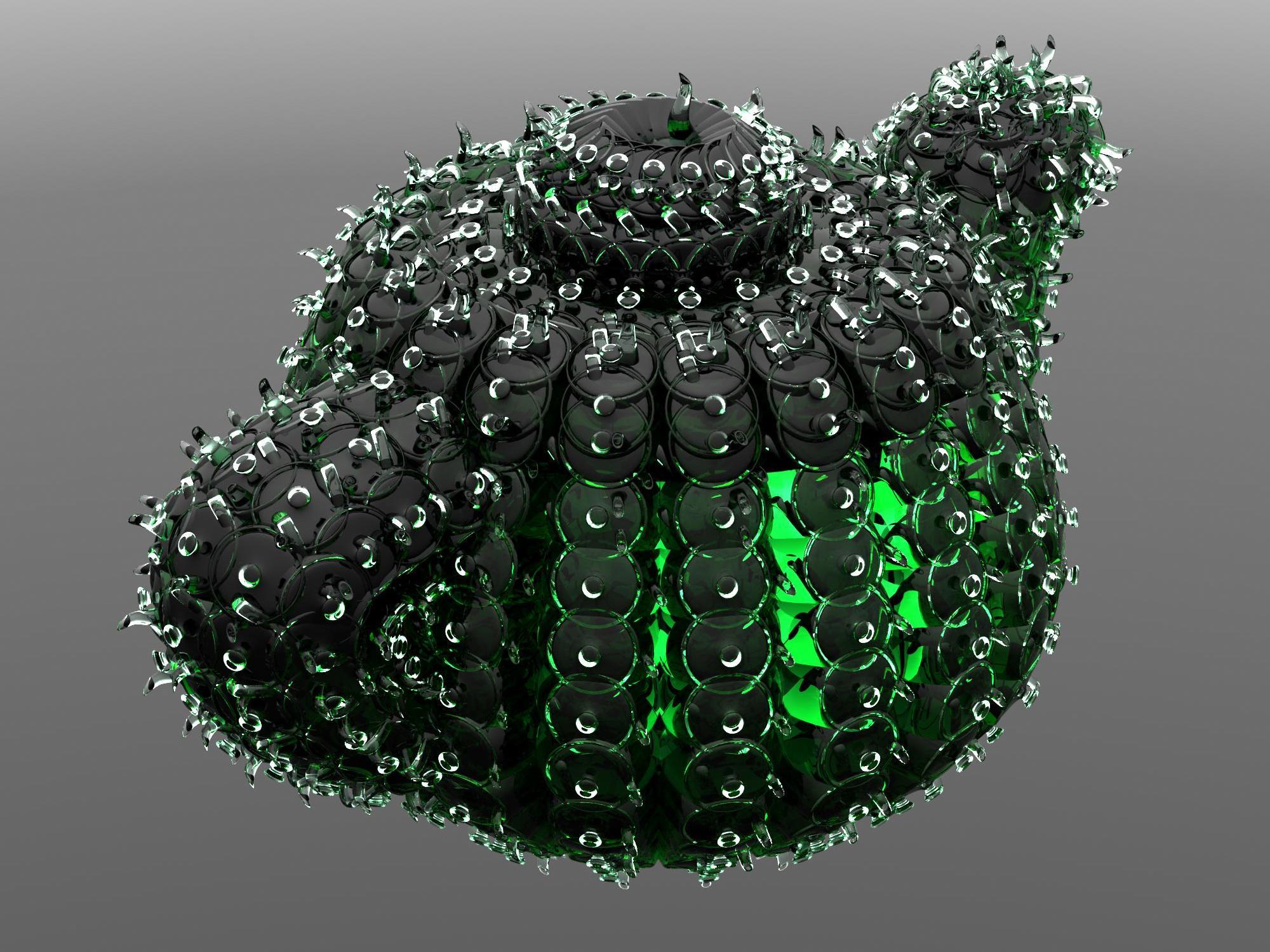 tetera fractal-scan_max_1.jpg
