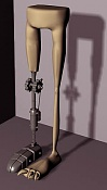 bicho-robot-patas2.jpg