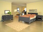 Problema con tonos blancos en un interior -habitacion-2volumenes13variante06-.jpg