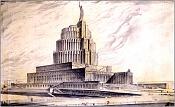 arquitectura megalomana-iofan_palace_of_soviets_notower_193.jpg