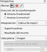 Glosario de Gimp-tool-options-perspective.png