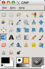 Glosario de Gimp-toolbox-flip.png