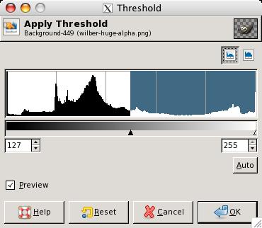 Glosario de Gimp-tools-threshold.png