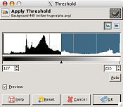Glosario de Gimp-tools-threshold.png