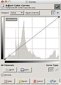 Glosario de Gimp-tools-curves.png